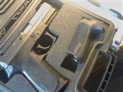 SIG SAUER Pistol SP2022 9mm